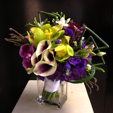 LoBosco Bouquet