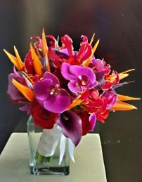 McMenamee Bouquet