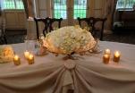 Amanda Head Table
