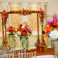 Rukhsana-Lally-wedding-0125