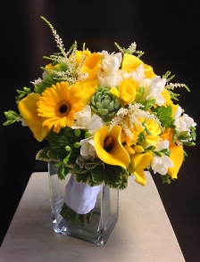 Becky's Bouquet